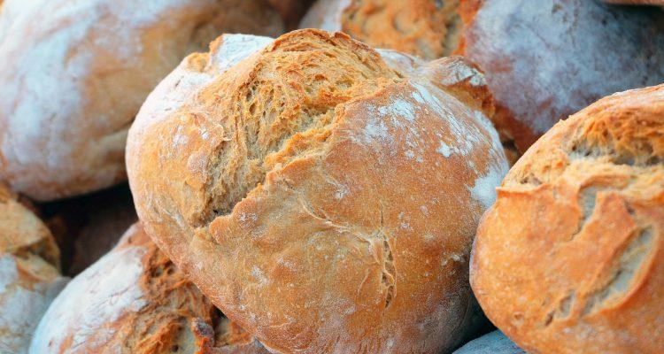 Megváltozik a kenyér szabályozása