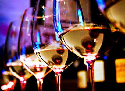 boros programajánló június 9-11