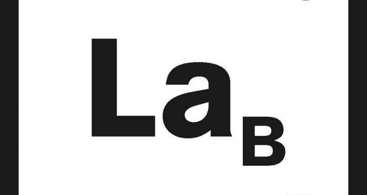 Labor néven nyit sörbárt a Mad Scientist