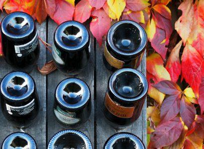 boros programajánló szeptember 29-október 1