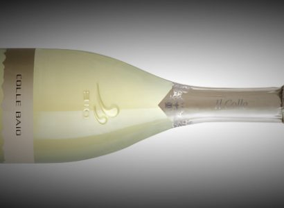 Colle Baio prosecco a WineMission-től a Borjour Best-en