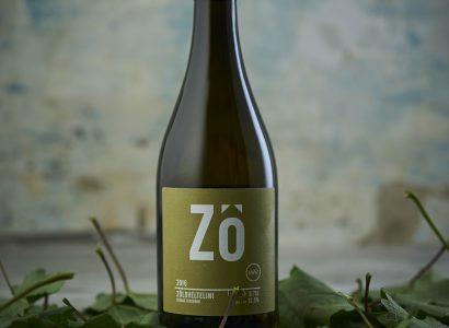 Winelife Zöldveltelini a Borjour Besten