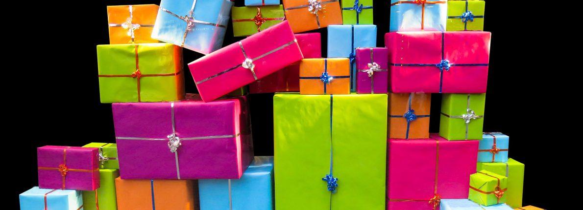 Ezeket ne tedd a jótékonysági ajándékcsomagba! forrás: Pixabay