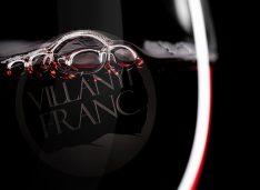 A Villányi Franc-t még konferenciában is szeretjük